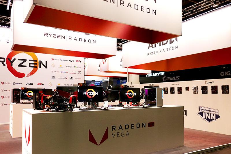 AMD_GC1