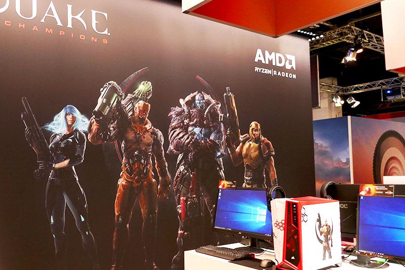 AMD_GC3