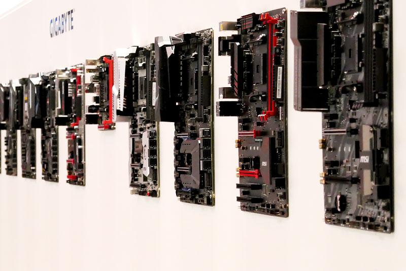 AMD_GC2